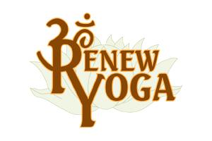Renew Yoga