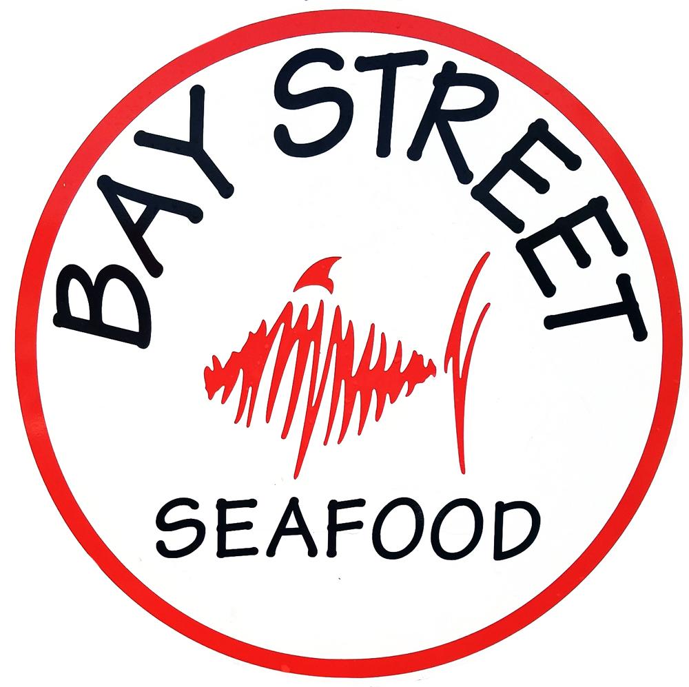 Bay Street Seafood MArket