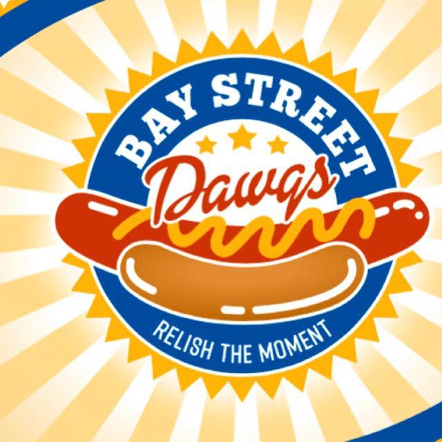 Bay Street Dawgs