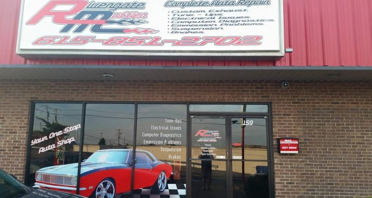 Expert Advice For Common Car Repair Issues