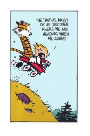 calvin-and-hobbes-arrival