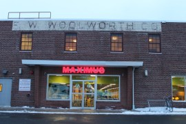 2015_0201_woolworth_apartments11