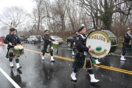 2015_0328__st_pats_parade022