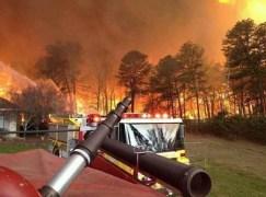 2012_0410_wildfire_1
