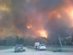 2012_0410_wildfire_3