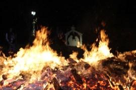 2015_1213_bonfire_11