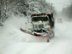 2011_0121_snowplow