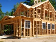 New home construction in Riverhead remained slow in 2010