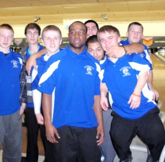 2011_0211_bowling