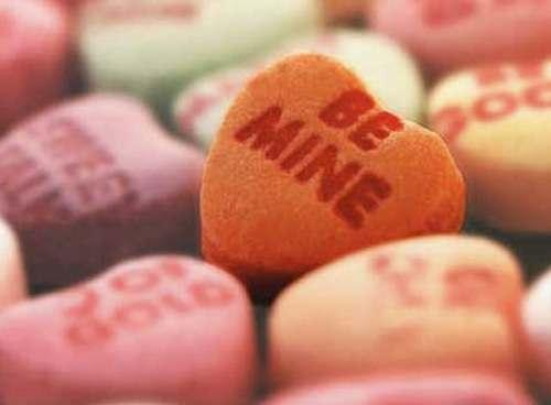 2012_0209_valentine_candy