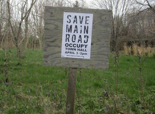 2012_0407_save_main_road_sign