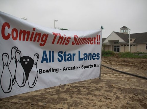 2012_0511_bowling_alley