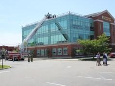 2012_0517_bank_evacuation_fpss