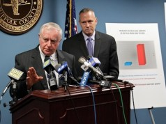 2012_0524_press_conference_fpss