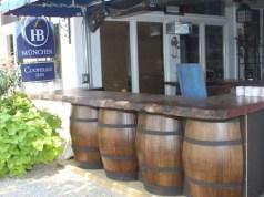 2012 0727 cooperage beer garden