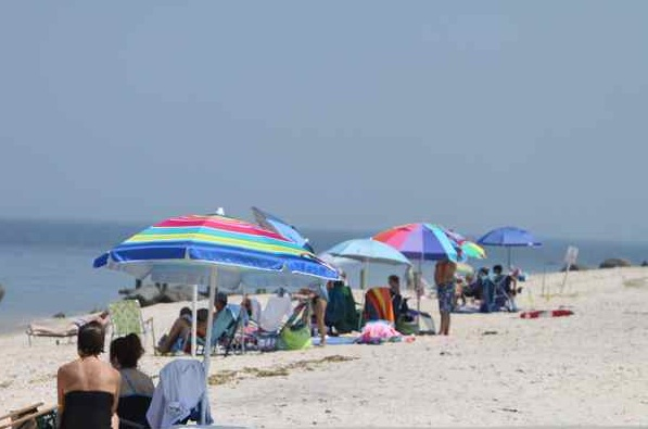 2012 0803 beach