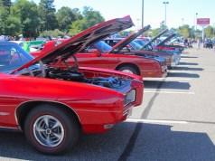 2012 0909 car show