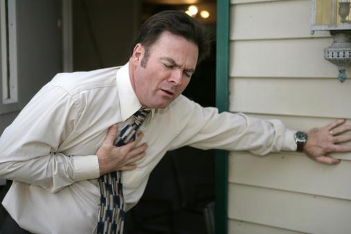 2012 0920 heart attack