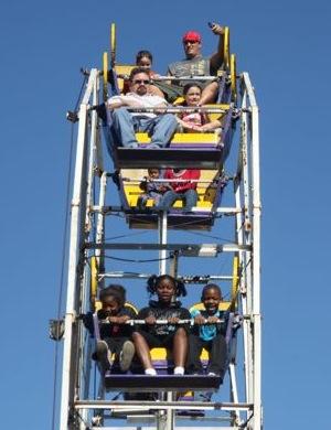 2013 1013 pre country fair ferris wheel