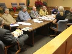 2013 1220 planning board