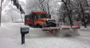 2014 0203 plow truck