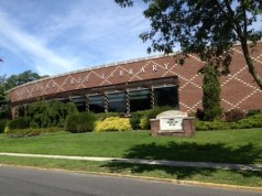 2014 0407 riverhead library