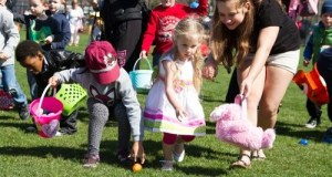 2014 0412 stotzky egg hunt