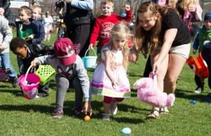 2014 0412 stotzky egg hunt