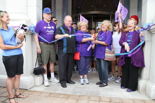2014 0823 walk for alzheimers
