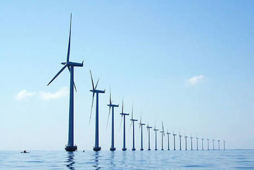2014 0828 wind farm 2