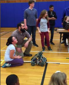 2016_0322_Riley Ave_robotics