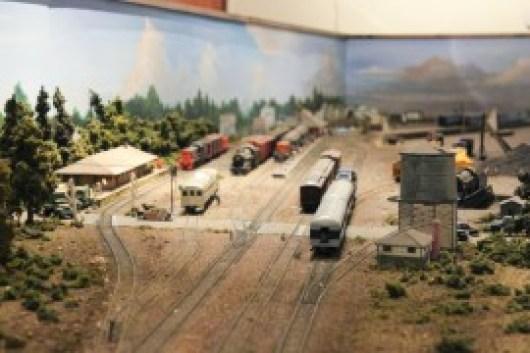 2016_0406_railroad_museum_diorama-19