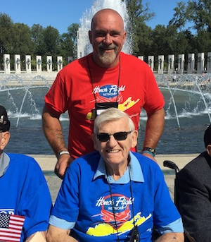 2016_1017_honor_flight_1