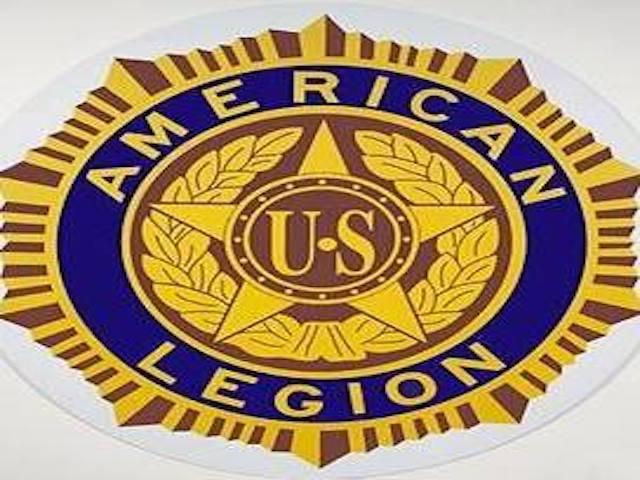 Mattituck American Legion Post Invites Vets To Free Social Nights