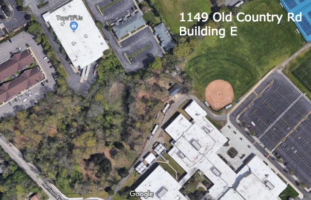 Photo Peter Blasl Image Google Earth Tags Crime News  C B Featured  C B Massage Parlors  C B Prostitution