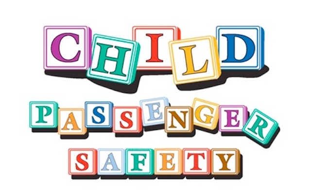 Free resources help parents ensure children's safety