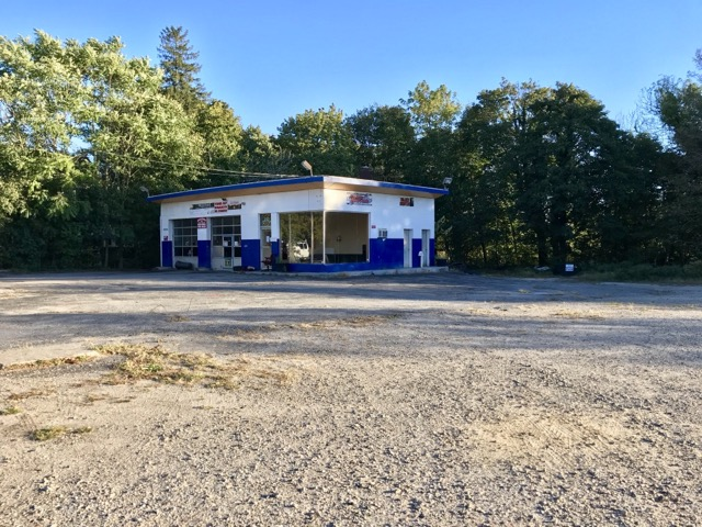 New 7 Eleven Proposed For West Main Street Site Officials Push Back On Design