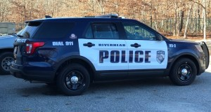 East End Drug Task Force | RiverheadLOCAL