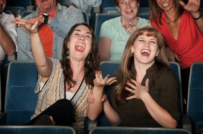 people-laughing-in-theater