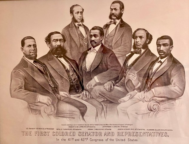 first-black-members-of-congress