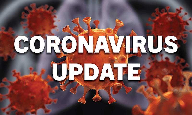 Gov. Cuomo Announces Mandatory Quarantine for Visitors from Coronavirus Hot Spots