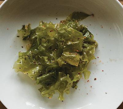 TR0710_kelp_recipe2_C.jpg