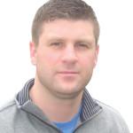 Michael White, editor