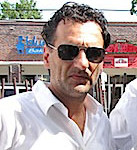 John Mantzopoulos