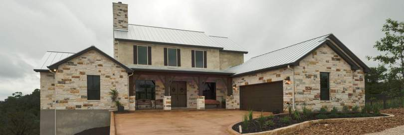 Custom Home Builder   New Braunfels   San Antonio   Hill Country Boerne Custom Homes