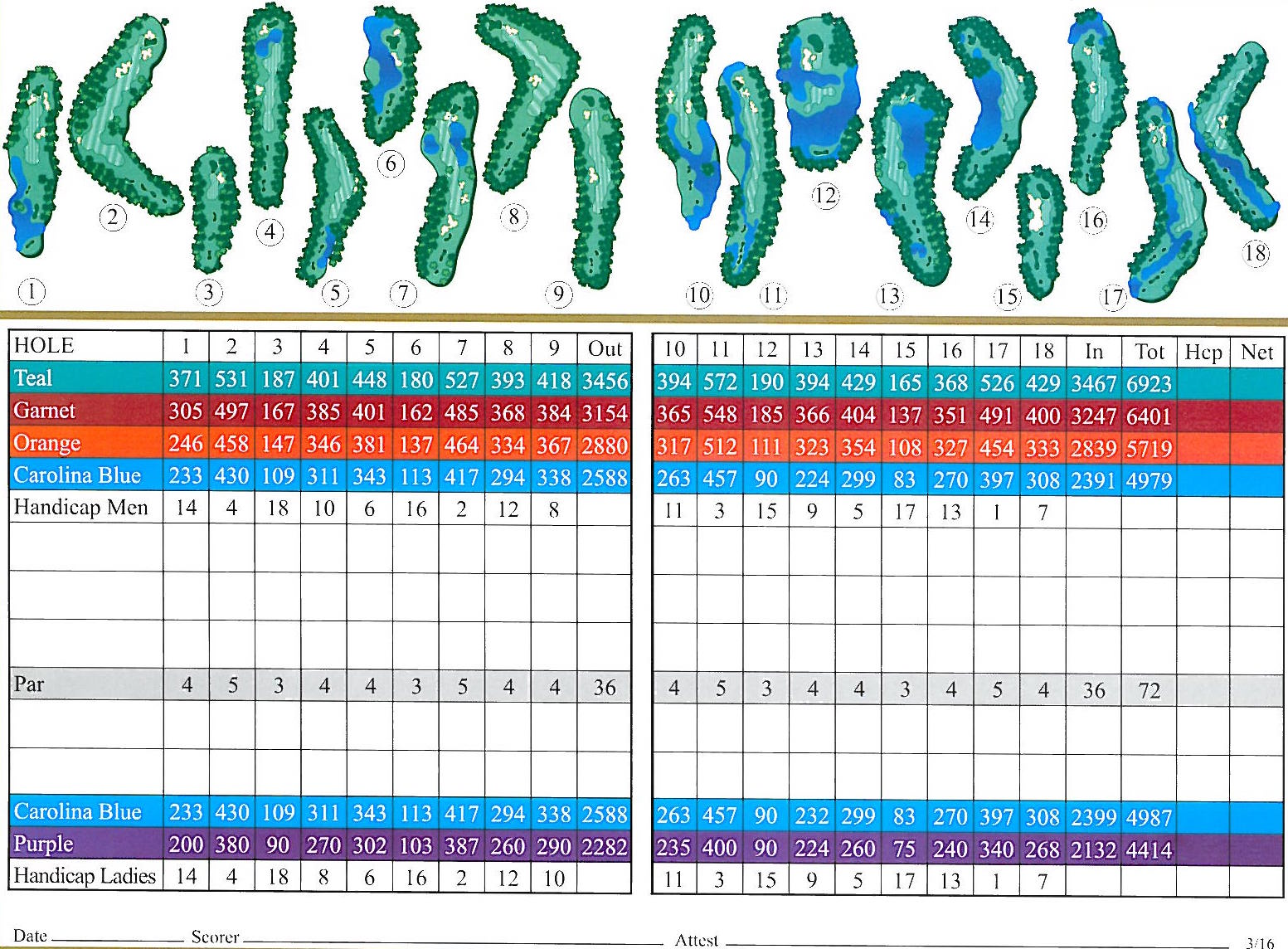 River Hills Scorecard - River Hills Golf Club on branson golf course map, shelby golf course map, south carolina golf course map, golf course cape cod map, minneapolis golf course map, pittsburgh golf course map, kauai golf courses map, austin golf course map, williamsburg golf course map, seneca golf course map, omaha golf course map, portland golf course map, biloxi golf course map, orlando golf course map, boston golf course map, north myrtle golf map, colorado springs golf course map, lake city golf course map, san bernardino golf course map, callaway gardens golf course map,