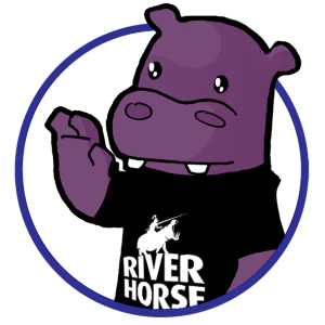 Our Hippo