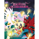The Haunting of Equestria an adventure for Tails of Equestria by River Horse Games