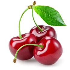 Michigan Sweet Cherries - Riveridge Produce Marketing, INC.