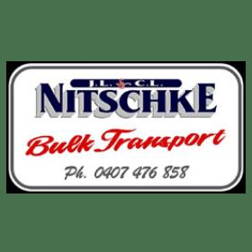 Nitschke Bulk Transport